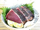 ★ Toro bonito ( bonito ) frozen knock 1.5 to 2 people before (about 280 g) ★