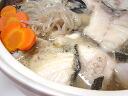 "★! ◆ the Tosa ""kuesu pot ' mizutaki value set ★ * cod is +210 Yen is required"