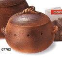 ★ばんこ firing, baked potato device ★( santou-07762)