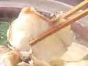 ★ Okinawa produced large くえ ( マスクエ ) sauteed fillet 240 g × 1 bag ( 1. 5-2 ) ★ price 3000 Yen → bargain 2400 Yen