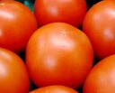 ★ high sugar content tomato fruit and 1 kg from Kochi (your home / ball number Omakase dishes) ★