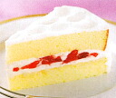 ★ Shortcake 80 g x 6 pieces ( U) ★