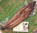 ★ eel, whole entire (170 g or more) ★ hot Gohan in the immediate as the 'Don'