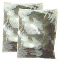 River shrimp ★ Shimanto River shrimp about 200 g x 2 Pack set ★ rare ( langoustines etc ) in a variety Pack of 2!