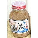★ Tosa rice voyeur (peninsula) Fuzhou Jin proprietary (160 g) ( KK) ★