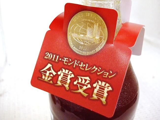 北川柚子所有作品-北川柚子28|北川柚子作品在线|北川柚子男人团 ...