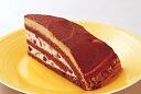 ★ ショコラズコット 6 pieces 65 g / piece work shops and professional purveyors ★ frozen cake ( HMY )