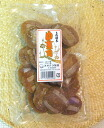 ★ Kochi sweets OOCL in sweets x 3 bag set ( 90 g pack x 3 bag ) ★