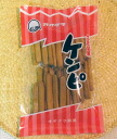 ★ Kochi sweets OOCL Kemp x 3 bag set ( 90 g pack x 3 bag ) ★