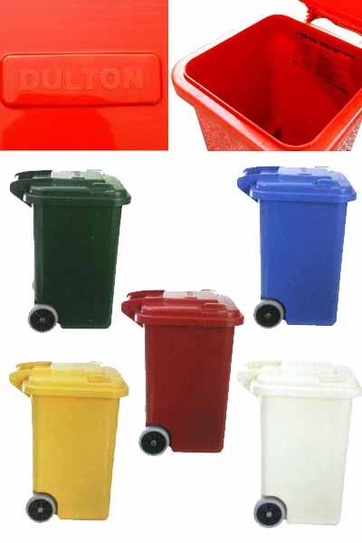 回收 家具 垃圾桶 垃圾箱 椅 椅子 400_600 竖版 竖屏