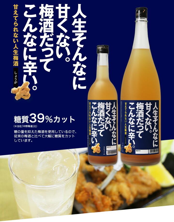 和歌山の大地で育まれた梅と柑橘 それぞれの魅力が凝縮された濃厚な紀州果実シロップ