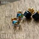 Cubic earring Jewelry Accessories ladies j jewelry earrings gold Swarovski ladies caught cute gadgets accessory gifts giveaways 05P13Dec14