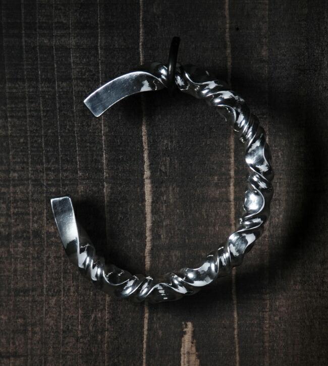 BOLTED STUDIOS ボルテッドスタジオ Bracelet ブレスレット