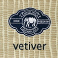 リードディフューザー ALORA AMBIANCE/vetiver