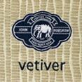 ALORA AMBIANCE/vetiver