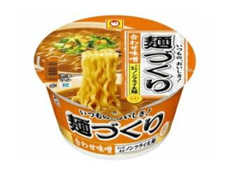 C麺づくり合わせ味噌4901990326766