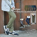 Kansai girls style posted item. loss value for money prices! Leg pain ♪ antique color regions pants ♪ [shipping] P06Dec14