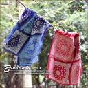 SALE bandana print scarf!
