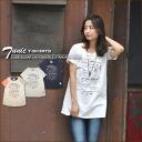 SALE [CUBE SUGAR: sugar cubes * hand-writing style logo ★ tenjiku tunic tee shirts!