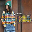 [CUBE SUGAR] cubic sugar * degree sweet flannel check ★ regular shirt♪