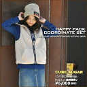 [] Sugar cubes 4-piece set ★ new year 2015 bags ~ ♪ (bonus bonus with our only)