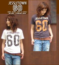 60 ★ embroidery T-shirts♪