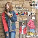 [] Gerard en 4-piece set ★ winter grab bag ~ ♪