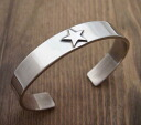 ONE STAR Bangle