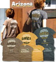 Cliff Meyer Message Tshirts Arizona ☆ T-shirt