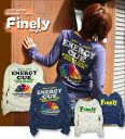 Cliff year Message Tshirts Finely ☆ Rainbow embroidered T shirts