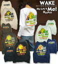 Cliff year Message Tshirts solar ☆ Rainbow embroidered T shirts