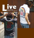 Live Rainbow ☆ polo shirt