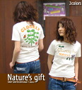Gift ☆ embroidered T shirts