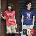 MICKEY t-shirt ★