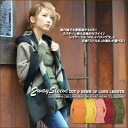 [Kansai girls style s] 23,323 copies.! Color & number of only 66% 2-WAY with a finger hole U neck ★ sewn ♪ [shipping]