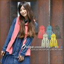 SALE62% [Kansai girls style s] Ortega pattern mini hair Parker best ♪ [shipping]