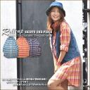 11 Anniversary commemoration just SALE62% [Kansai girls style listings] [rollup] check shirt one-piece ♪ [shipping]