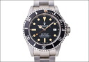 Rolex dweller Ref.16660 matte dial 2 nd model in 1983 (the ROLEX SEA-DWELLER Ref.16660 MATT DIAL 2nd MODEL Ca.1983)