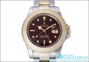Rolex GMT Master Ref.16753 fujitsbodarkbrown dial-1979 (the NIPPUR DARK BROWN DIAL ROLEX GMT MASTER Ref.16753 Ca.1979)