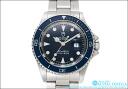 Tudor Prince Oyster date mini sub Ref.73090 blue dial, 1999 (the MINI-SUB Ref.73090 BLUE DIAL TUDOR PRINCE OYSTER DATE Ca.1999)