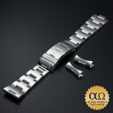 Rolex oyster bracelet Ref.93150 FF.501B 1976