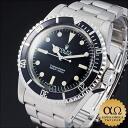 5 Rolex submarina Ref.5513 maxiskirt dial mark 1983