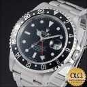 50 Rolex X ザリアルマッコイズチャックイェーガー GMT master Ref.16700 black Bethel October 14, 1997-limited