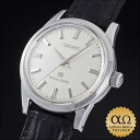 Grand SEIKO 9S mechanical Ref.9S54-0030 SBGW001 stainless steel 2002
