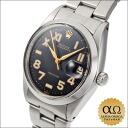 Rolex oyster date Ref.6694 custom dial 1962