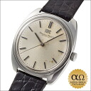 IWC international watch Company old interchange Ref.1819 stainless steel silver dial 1970