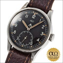10 IWC international watch Company mark W.W.W. Stainless steel 1945