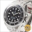Rolex sea Douai al-Radi psi Ref.116660 2013