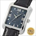ヴァシュロンコンスタンタントレド Ref.42100/000G white gold blue dial 2000