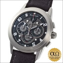 275 buran bread L- evolution flyback chronograph Ref.560STC-11B30-52B stainless steel-limited 2009